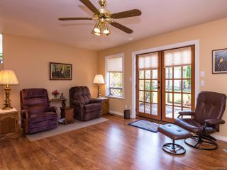 Photo 32: 960 Eastwicke Cres in COMOX: CV Comox (Town of) House for sale (Comox Valley)  : MLS®# 794506