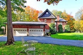 Photo 4: 308 Forest Ridge Road in Richmond Hill: Rural Richmond Hill House (2-Storey) for sale : MLS®# N5373791