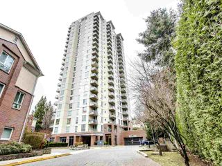 FEATURED LISTING: 2009 - 7077 BERESFORD Street Burnaby