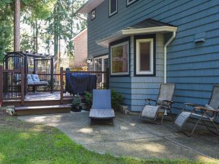Photo 58: 1610 Kingsley Crt in COMOX: CV Comox (Town of) House for sale (Comox Valley)  : MLS®# 835825