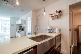 Photo 10: 909 888 HOMER Street in Vancouver: Downtown VW Condo for sale (Vancouver West)  : MLS®# R2475403