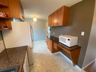 Photo 11: 5018 52 Ave: Mundare House for sale : MLS®# E4243278