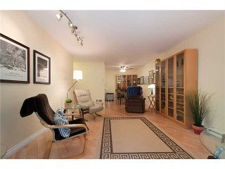 """Photo 4: # 303 6105 KINGSWAY BB in Burnaby: Highgate Condo for sale in """"Hambry Court"""" (Burnaby South)  : MLS®# V1030771"""