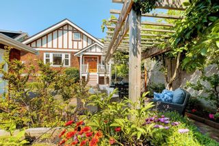 Photo 47: B 19 Cook St in : Vi Fairfield West Row/Townhouse for sale (Victoria)  : MLS®# 882168