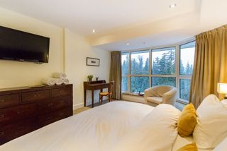 "Photo 12: 406 4557 BLACKCOMB Way in Whistler: Benchlands Condo for sale in ""LE CHAMOIS"" : MLS®# R2424119"
