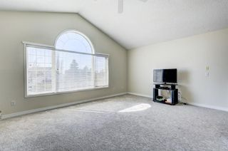 Photo 15: 247 Covington Close NE in Calgary: Coventry Hills Detached for sale : MLS®# A1097216