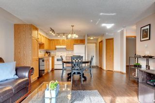 Photo 12: 109 15 Somervale View SW in Calgary: Somerset Apartment for sale : MLS®# A1086825