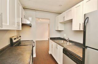 """Photo 8: 3106 13827 100 Avenue in Surrey: Whalley Condo for sale in """"Carriage Lane Estates"""" (North Surrey)  : MLS®# R2361135"""