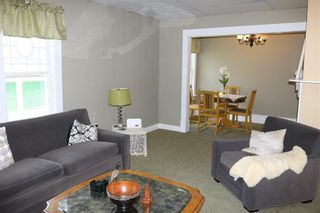 Photo 10: 4726 49 Street: Olds Detached for sale : MLS®# A1090367