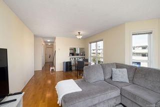 Photo 8: 301 1053 Balmoral Rd in : Vi Central Park Condo for sale (Victoria)  : MLS®# 871973