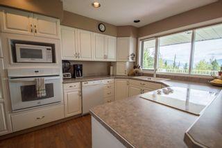 Photo 44: 3401 Northwest 60 Street in Salmon Arm: Gleneden House for sale (NW Salmon Arm)  : MLS®# 10135947