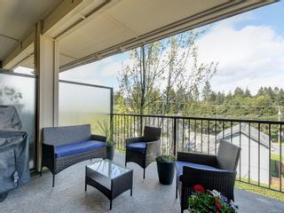 Photo 3: 305 623 Treanor Ave in : La Thetis Heights Condo for sale (Langford)  : MLS®# 874503