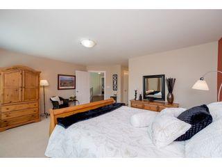 "Photo 22: 14898 59 Avenue in Surrey: Sullivan Station House for sale in ""Miller's Lane"" : MLS®# R2279086"