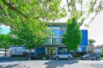 "Main Photo: 209 688 E 17TH Avenue in Vancouver: Fraser VE Condo for sale in ""MONDELLA"" (Vancouver East)  : MLS®# R2575565"