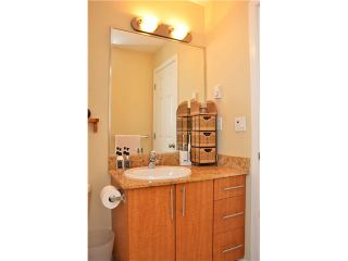 """Photo 10: 305 2488 KELLY Avenue in Port Coquitlam: Central Pt Coquitlam Condo for sale in """"SYMPHONY"""" : MLS®# V942138"""