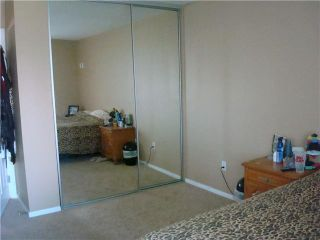 Photo 7: NORMAL HEIGHTS Condo for sale : 1 bedrooms : 3030 Suncrest Drive #906 in San Diego