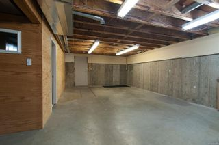 Photo 46: 1957 Pinehurst Pl in : CR Campbell River West House for sale (Campbell River)  : MLS®# 869499