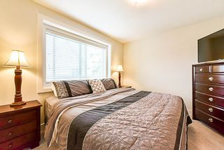 """Photo 12: 9 19913 70 Avenue in Langley: Willoughby Heights Townhouse for sale in """"The Brooks"""" : MLS®# R2177150"""