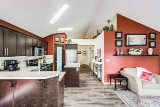 Photo 12: 467 Cranberry Circle SE in Calgary: Cranston Detached for sale : MLS®# A1132288