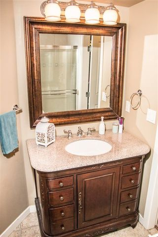 """Photo 14: 316 2955 DIAMOND Crescent in Abbotsford: Abbotsford West Condo for sale in """"Westwood"""" : MLS®# R2246062"""