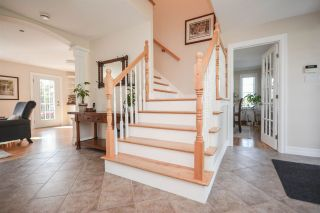 Photo 15: 235 Capilano Drive in Windsor Junction: 30-Waverley, Fall River, Oakfield Residential for sale (Halifax-Dartmouth)  : MLS®# 202008873