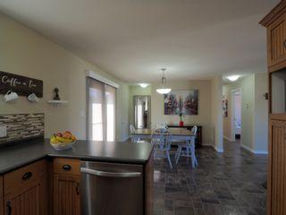Photo 9: 274 Seneca Street in Portage la Prairie: House for sale : MLS®# 202106505