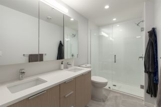 """Photo 15: 507 5085 MAIN Street in Vancouver: Main Condo for sale in """"EASTPARK"""" (Vancouver East)  : MLS®# R2529588"""