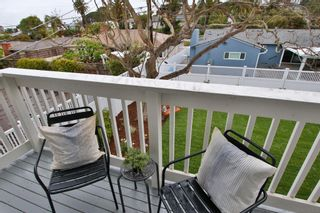 Photo 45: POINT LOMA House for sale : 4 bedrooms : 735 Temple St in San Diego