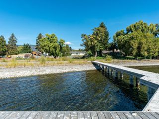 Photo 15: 1879 Jennens Road, in West Kelowna: Vacant Land for sale : MLS®# 10241110