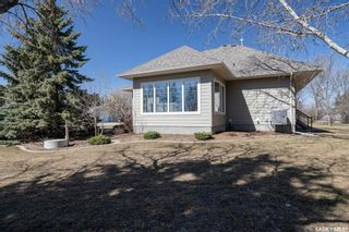 Photo 41: Dyck Acreage in Corman Park: Residential for sale (Corman Park Rm No. 344)  : MLS®# SK860994