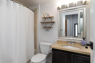 """Photo 12: 603 11881 88 Avenue in Delta: Annieville Condo for sale in """"Kennedy Heights Tower"""" (N. Delta)  : MLS®# R2602778"""