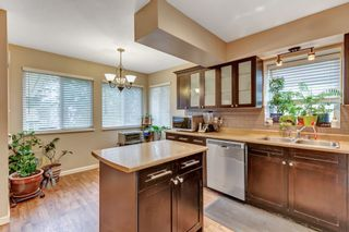 Photo 11: 15817 97A Avenue in Surrey: Guildford House for sale (North Surrey)  : MLS®# R2562630