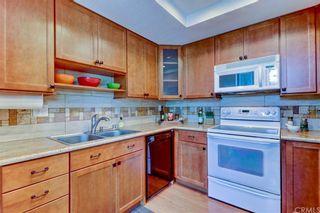 Photo 5: 8 Ashwood in Aliso Viejo: Residential for sale (AV - Aliso Viejo)  : MLS®# OC17220406
