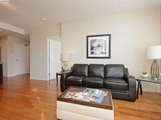 Photo 4: 304 788 Humboldt St in VICTORIA: Vi Downtown Condo for sale (Victoria)  : MLS®# 769896