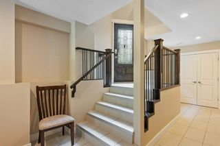 Photo 7: 2 2018 27 Avenue SW in Calgary: South Calgary Row/Townhouse for sale : MLS®# A1130575