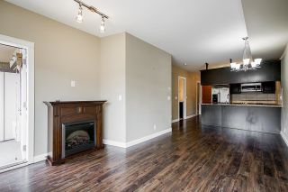 """Photo 14: 451 8328 207A Street in Langley: Willoughby Heights Condo for sale in """"Yorkson Creek"""" : MLS®# R2594445"""