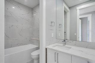 Photo 38: 3306 28 Avenue SW in Calgary: Killarney/Glengarry Semi Detached for sale : MLS®# C4300256