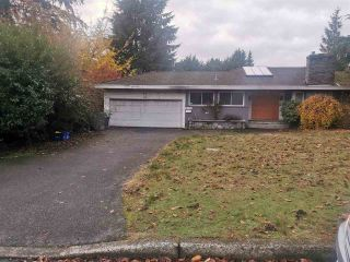 Photo 3: 6083 COLLINGWOOD Place in Vancouver: Southlands Land Commercial for sale (Vancouver West)  : MLS®# C8035075