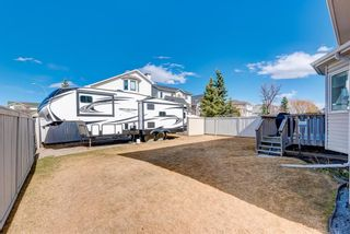 Photo 3: 205 Hawkmount Close NW in Calgary: Hawkwood Detached for sale : MLS®# A1092533