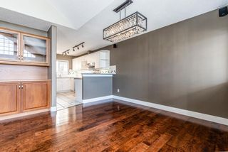 Photo 8: 506 Patterson View SW in Calgary: Patterson Row/Townhouse for sale : MLS®# A1151495