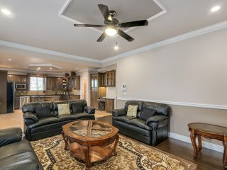 Photo 10: 14393 75A AV in Surrey: East Newton House for sale : MLS®# F1433747