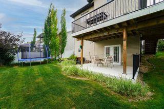 Photo 39: 86 Ingram Close: Red Deer Detached for sale : MLS®# A1134785