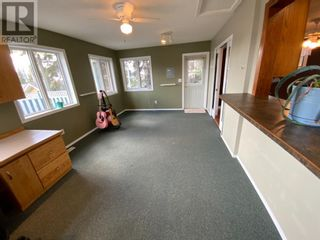 Photo 10: 571 3 Avenue SE in Three Hills: House for sale : MLS®# A1105212