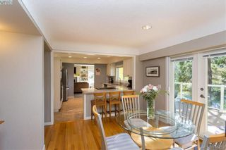 Photo 5: 1108 McBriar Ave in VICTORIA: SE Lake Hill House for sale (Saanich East)  : MLS®# 780264