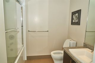 """Photo 12: 909 1155 THE HIGH Street in Coquitlam: North Coquitlam Condo for sale in """"M ONE"""" : MLS®# R2362206"""