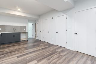 Photo 34:  in Edmonton: Zone 19 House Half Duplex for sale : MLS®# E4264114