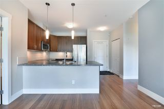 Photo 14: 310 5788 BIRNEY AVENUE in Vancouver: University VW Condo for sale (Vancouver West)  : MLS®# R2471447