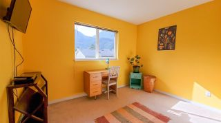 """Photo 13: 11 39754 GOVERNMENT Road in Squamish: Northyards Townhouse for sale in """"Maple Tree Court"""" : MLS®# R2562996"""