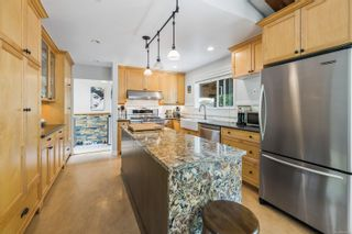 Photo 17: 1290 Lands End Rd in : NS Lands End House for sale (North Saanich)  : MLS®# 880064