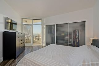 Photo 18: DOWNTOWN Condo for sale : 2 bedrooms : 700 W Harbor Dr #1106 in San Diego